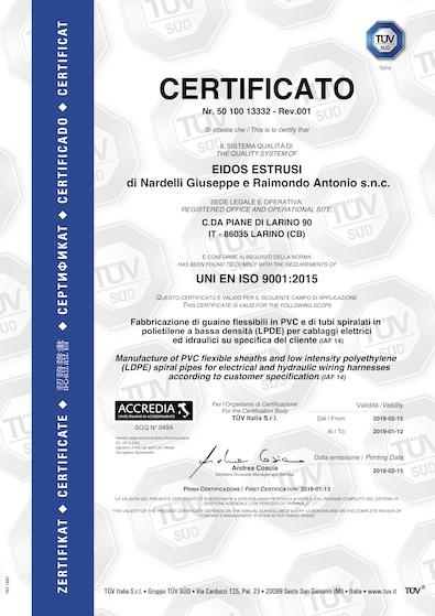 certificazione_eidos_estrusi